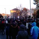 """""""Freiheit ja, ACTA nein!"""""""