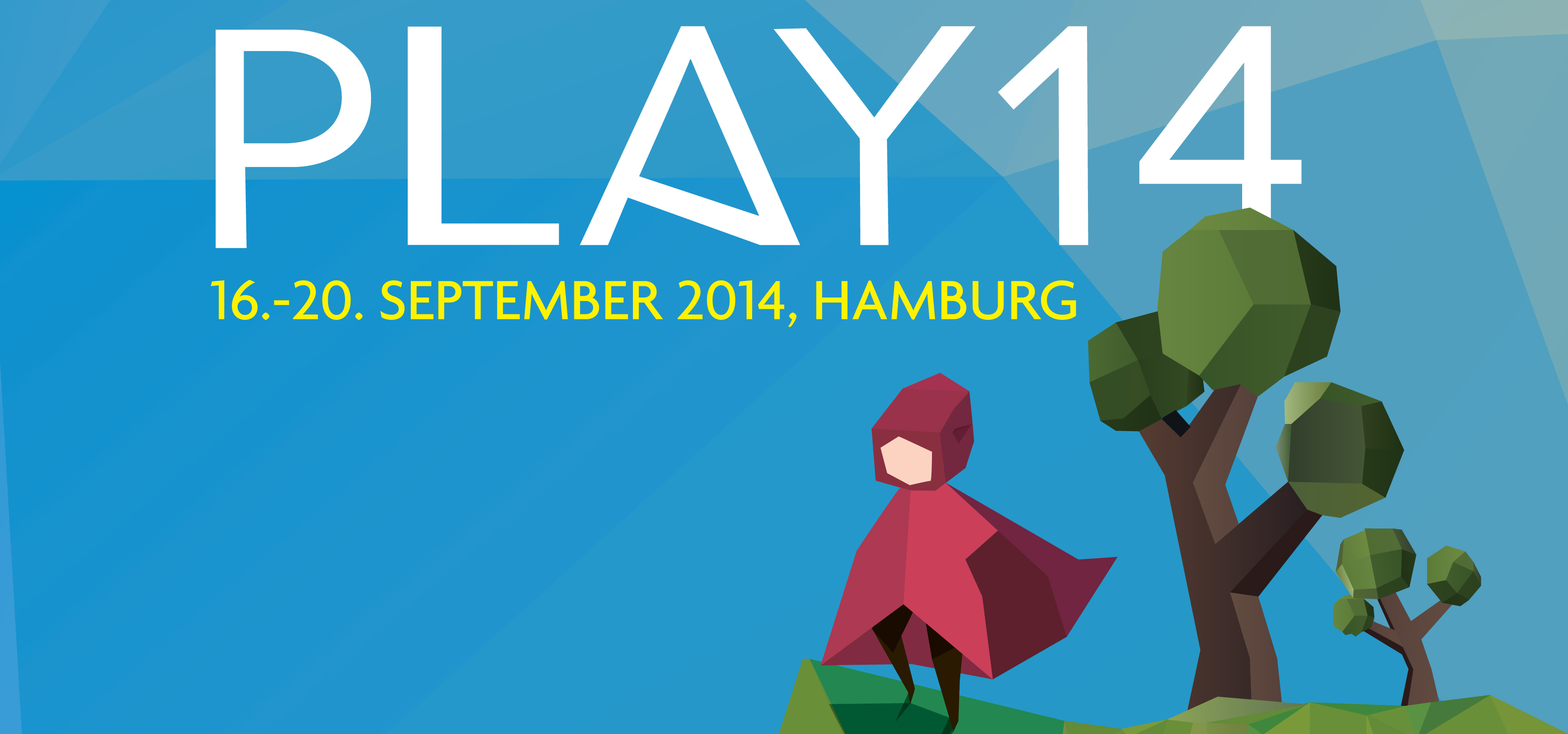 PLAY14_logo_Datum