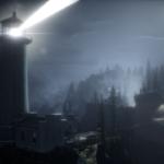 Hinreißender Horror – Teil 3