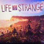 Life is Strange – der Anfang vom Ende (Episode 1: Chrysalis)