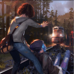 Life is Strange – das Eis beginnt zu schmelzen (Episode 2: Out of Time)
