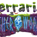 Q&A with Re-Logic about Terraria: Otherworld