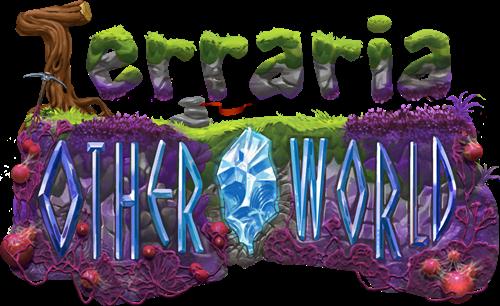 TOW Logo