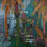 Morphopolis – abgründig, bunt und charmant