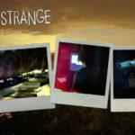 Life is Strange – FUCK MY LIFE (Episode 4: Dark Room)