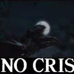 Dino Crisis: Erinnerungen einer Kindheit (Teil 2)