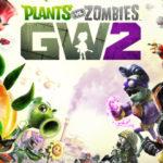 Plants vs Zombies Garden Warfare 2 – Angezockt auf der gamescom