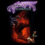 Heart of Darkness: Erinnerungen einer Kindheit (Teil 4)