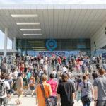 gamescom 2015 – Recap einer Sommerwoche, die wir drinnen verbrachten