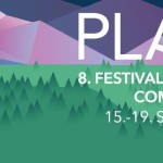 PLAY15 – 8th creative video gaming festival