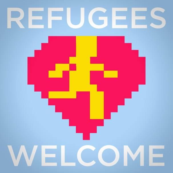 wasd refugees