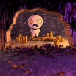 The Binding of Isaac Afterbirth – Tief trauriger Tränenshooter