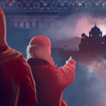 Assassin's Creed Chronicles India – Etwas anderes