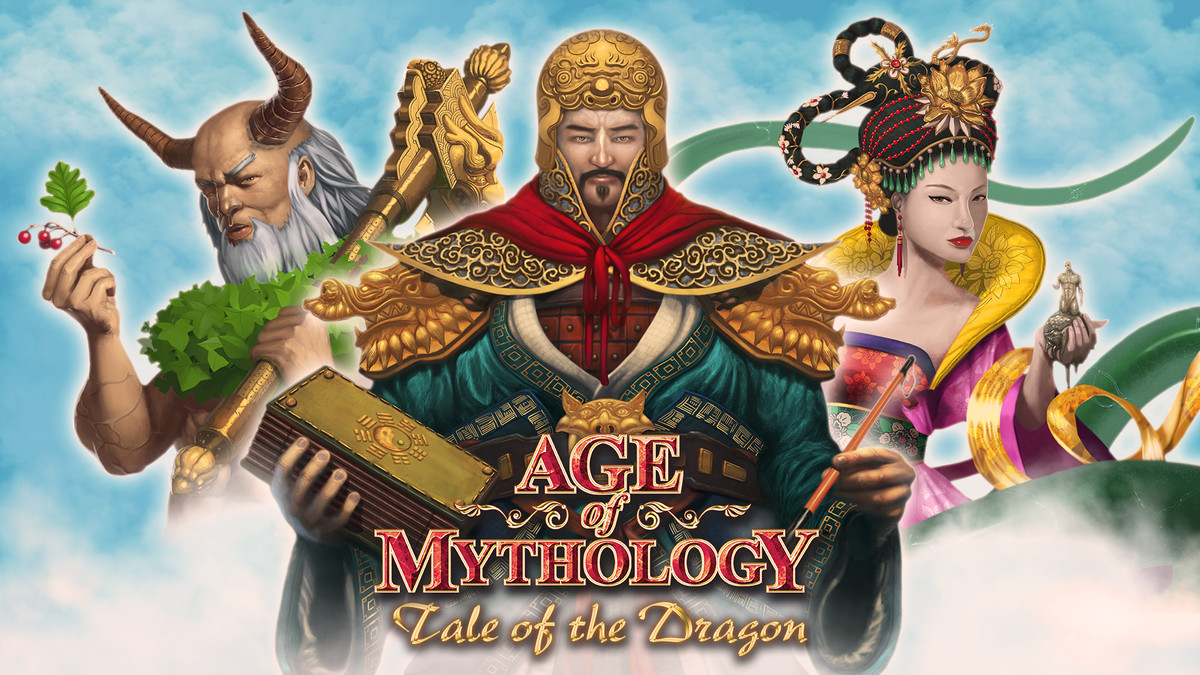 age-of-mythology-tale-of-dragon