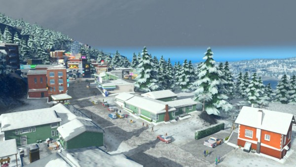 cities_skylines_snowfall-2-600x338