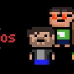 Im Kosmos – Pixelbros Podcast über Bewegungssteuerung und Virtual Reality – #PLAY16