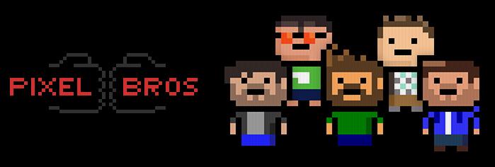 PixelBros