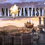 Final Fantasy IX – Zwischen Eifer und Enttäuschung