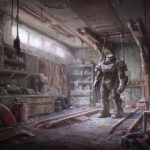 The Wasteland's Diversity and Narrative Open-mindedness
