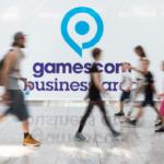gamescom Congress – Creative Gaming und der Kampf um Spiele