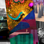 INDIE PLANE – Ausgabe 4: Creative Gaming