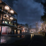What to expect from Mafia 3 – Ludic approaches on racism