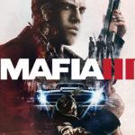 Mafia 3 – Die menschlichen Abgründe sind tief