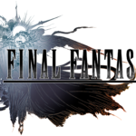 Final Fantasy 15 – Das Road to Release-Fazit