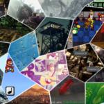 Musik in Games – Wer hören will, muss fühlen