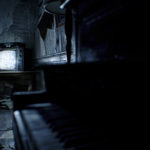 """5 Gründe, wieso Resident Evil 7 """"Back to the Roots"""" gemeistert hat"""