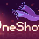 OneShot – Die 10 Phasen der Erleuchtung
