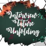 Interview: Future Unfolding – Über die Entwicklung, Hintergründe und Zukunft