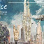 Urlaub in Ivalice – Ein Reiseführer durch die Welt von Final Fantasy 12: The Zodiac Age