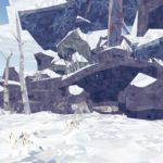 Hörensagen: Shelter 2