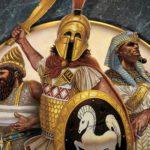 Age of Empires 4 – Das wollen wir bei einer Ankündigung sehen